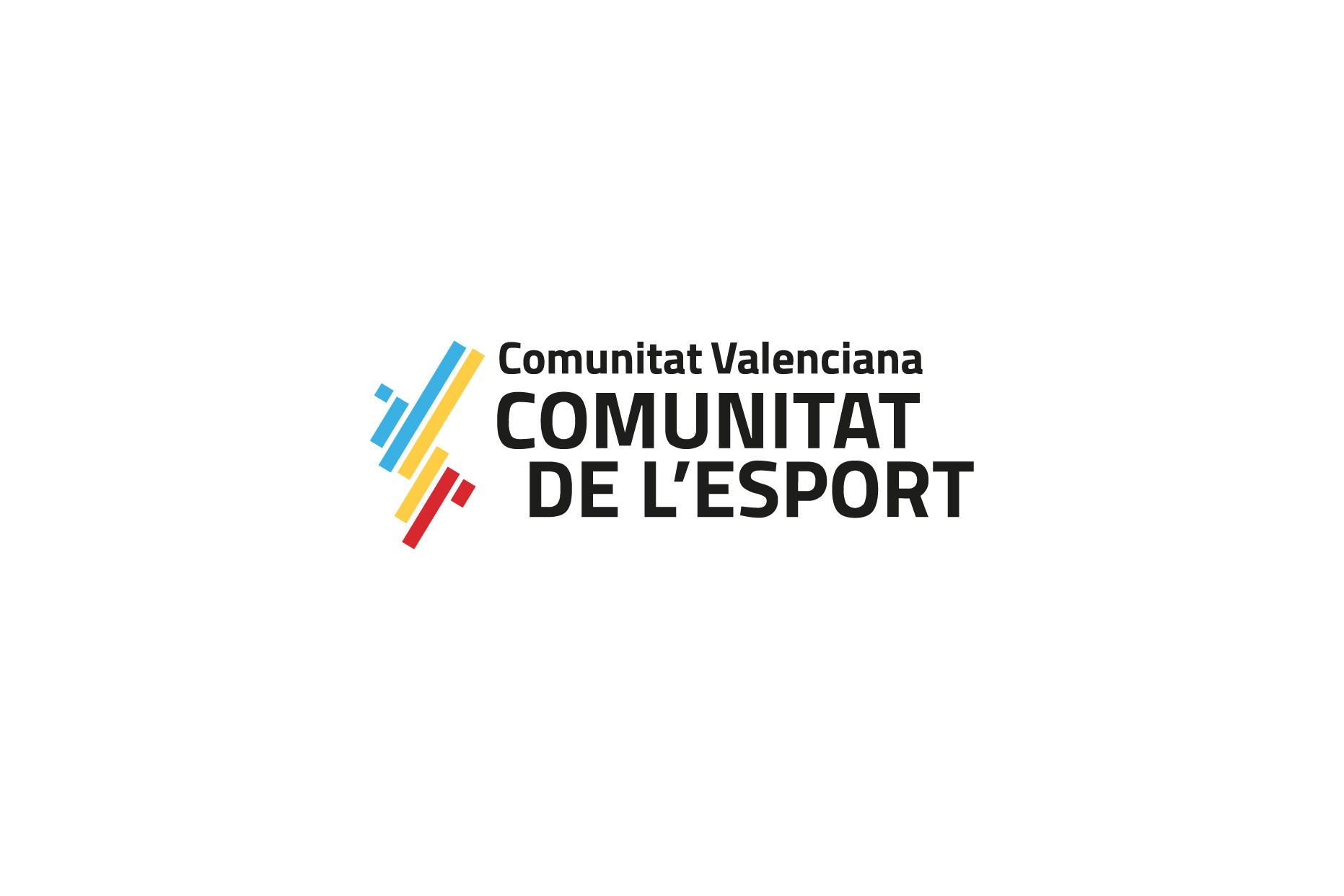 Comunitat de l'Esport